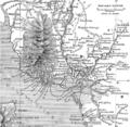 Meyers b3 s0758 Karte-von-Camerun rahmenlos.png