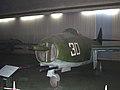 MiG-9 (37072653055).jpg