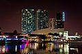 Miami Beach-00.jpg