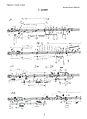Michael Edward Edgerton, 86, 2 sonata, for alto flute, page 1.jpg