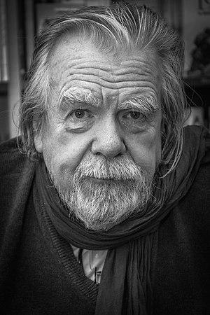 Lonsdale, Michael (1931-)
