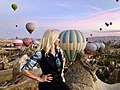 Michaela Guzy in Cappadocia.jpg