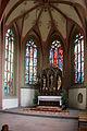 Michaelskapelle-bjs110504-04.jpg