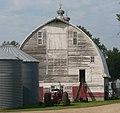 Micheel arch-roofed barn from W 1.jpg