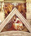 Michelangelo, antenati di cristo, 05.jpg