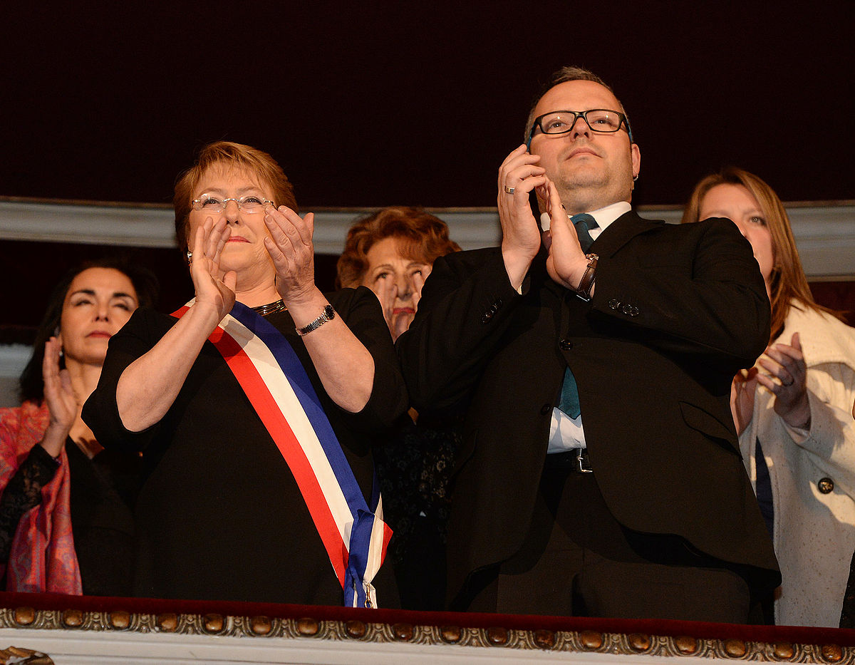 Caf Val De Marne Allocation Logement Formulaire