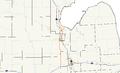 Michigan 13 map.png