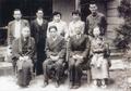 Michio Miyagi in Itami.png