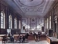 Microcosm of London Plate 101 - South Sea House, Dividend Hall (tone).jpg