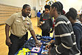 Middle school career day 150331-N-TD563-006.jpg