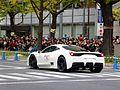 Midosuji World Street (80) - Ferrari 458 Speciale.jpg