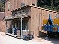 Midway down Denver Street, Universal Studios-2845036294.jpg