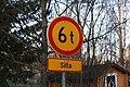 Mierola bridge 7.jpg