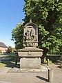 Mieste Kriegerdenkmal.JPG