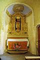 Miglos, église Saint-Hilaire d'Arquizat.jpg