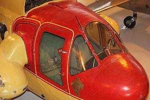 Mil Mi-1 (OH-HRC) Keski-Suomen ilmailumuseo 3.JPG