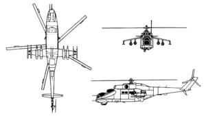 Mil Mi-24 HIND.png