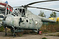 Mil Mi-4A Hound (ID unknown) (8476302091).jpg