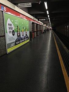 Precotto metropolitana di milano wikipedia for Www presotto it