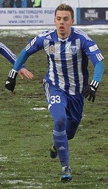 Milan Rodić 2013.jpg