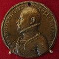 Milano, francesco giusani, 1566.JPG
