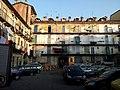 Milano 11-2011 - panoramio (2).jpg