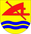 Mildstedt-Wappen.png
