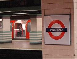 Mile End (100555573).jpg