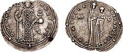 Miliaresion-Romanus III-sb1822.jpg