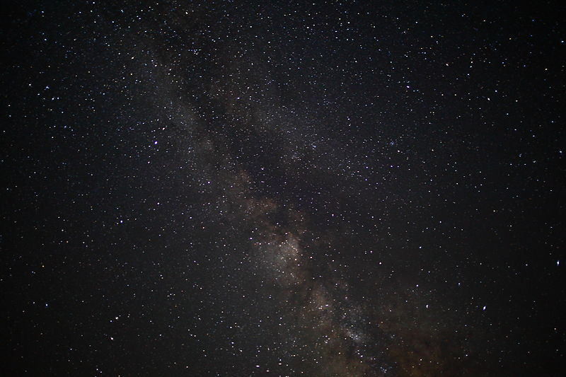 File:Milkyway-galaxy-sky-stars - West Virginia - ForestWander.jpg