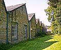 Mill (3948043419).jpg