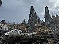 Millennium Falcon (48512183242).jpg