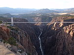 Mind the Gap, Royal Gorge Bridge.jpg