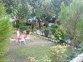 Mingora park.jpg