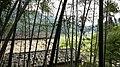 Minhou, Fuzhou, Fujian, China - panoramio (3).jpg