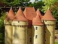 Mini-Châteaux Val de Loire 2008 270.JPG