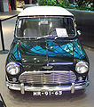 Mini Cooper S, front.jpg