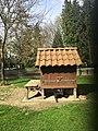 Mini ferme du jardin Massey.jpg