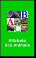 Miniatura - Alfabeto dos animais.png