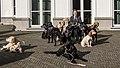 Minister-president Rutte bij het Catshuis (12482355274).jpg