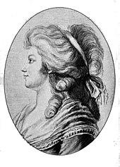 Minna Körner (Source: Wikimedia)