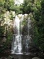 Minnamurra Falls in Budderoo National Park.jpg