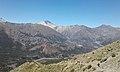 Mirador valle el venado 06.jpg