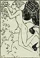 Mirages-Renée de Brimont-1919 (75).jpg