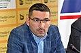 Miroslav Parovic-mc.rs.jpg
