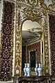 Mirror - Rich Rooms - Residenz - Munich - Germany 2017.jpg