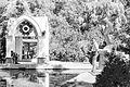 Mirror Pond 1960.jpg