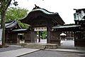 Mishima-taisha shinmon.JPG