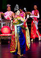 Miss Chinatown USA 2012.jpg