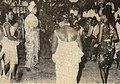 Miss Leo 1961.jpg